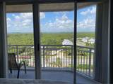 3880 Highway A1a - Photo 19