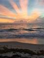 3880 Highway A1a - Photo 23