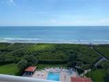 3880 Highway A1a - Photo 8