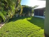 742 Dixie Terrace - Photo 4