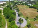 2355 Pelican Bay Lane - Photo 20