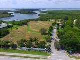 2355 Pelican Bay Lane - Photo 23