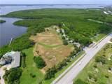 2355 Pelican Bay Lane - Photo 6