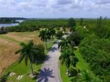 2355 Pelican Bay Lane - Photo 7