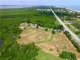 2355 Pelican Bay Lane - Photo 8