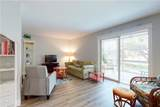 275 Date Palm Road - Photo 11