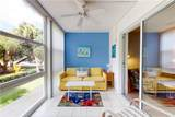275 Date Palm Road - Photo 12