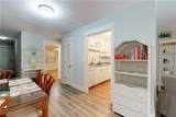 275 Date Palm Road - Photo 16
