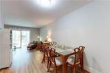 275 Date Palm Road - Photo 17