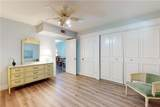275 Date Palm Road - Photo 19