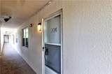 275 Date Palm Road - Photo 23