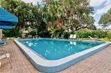 275 Date Palm Road - Photo 24