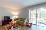 275 Date Palm Road - Photo 6