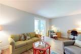 275 Date Palm Road - Photo 7