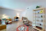 275 Date Palm Road - Photo 9