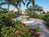 4692 Saint Elizabeths Terrace - Photo 2