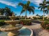 4692 Saint Elizabeths Terrace - Photo 3