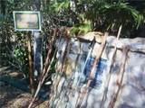 675 Lake Jasmine Circle - Photo 13