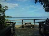 675 Lake Jasmine Circle - Photo 15
