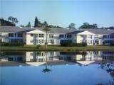 675 Lake Jasmine Circle - Photo 4