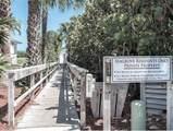 1781 Cypress Lane - Photo 13