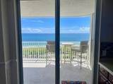 5049 Highway A1a - Photo 13