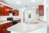 637 Atlantus Terrace - Photo 2