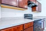637 Atlantus Terrace - Photo 3