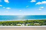 5049 Highway A1a - Photo 16