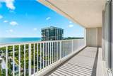 5049 Highway A1a - Photo 18