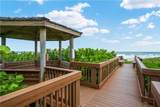 5049 Highway A1a - Photo 34