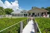 69 Cache Cay Drive - Photo 24