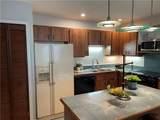 2340 87th Avenue - Photo 7