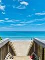 8820 Sea Oaks Way - Photo 34