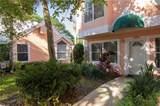 1354 Coral Park Lane - Photo 1