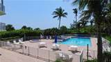 2700 Highway A1a - Photo 29