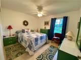 480 Midvale Terrace - Photo 10
