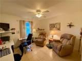 480 Midvale Terrace - Photo 11