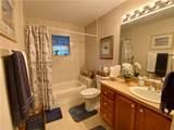 480 Midvale Terrace - Photo 13