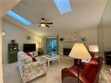 480 Midvale Terrace - Photo 14