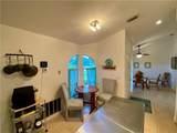 480 Midvale Terrace - Photo 15