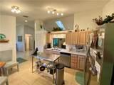 480 Midvale Terrace - Photo 17