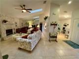 480 Midvale Terrace - Photo 19