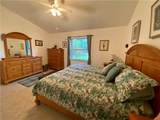 480 Midvale Terrace - Photo 20