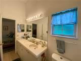 480 Midvale Terrace - Photo 21