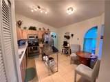 480 Midvale Terrace - Photo 22