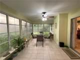 480 Midvale Terrace - Photo 24