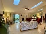 480 Midvale Terrace - Photo 3