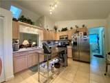 480 Midvale Terrace - Photo 4