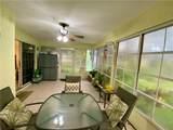 480 Midvale Terrace - Photo 5